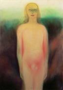 Galerie Meyer Riegger | Miriam Cahn - o.T.