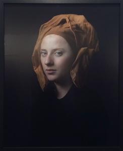 RADEMAKERS GALLERY | Hendrik Kerstens - Talia II