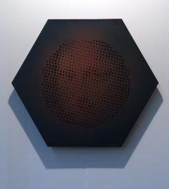 Yann Faisant - Opus Magnum - Apple Light