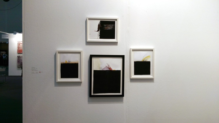 Montoro12 Contemporary Art | Alia Scalvini