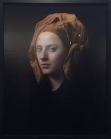 Rademakers Gallery | Hendrik Kerstens - Tails II