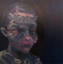 Thomas Fuchs | Rudy Cremonini - The Sad Party