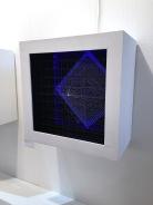 Galerie von Braunbehrens |Manuel Knapp