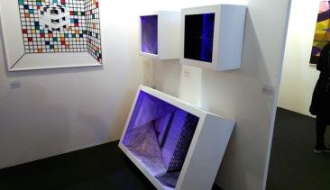 von Braunbehrens | Manuel Knapp - invisible