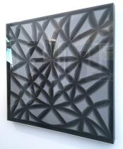 Antoine Casals - Interconnections Speerstra Gallery
