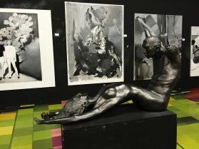 Tilma Krumrey - Man-Wo-Man ponyhof artclub