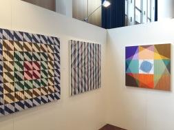 Antonio Marra | Bromer Kunst