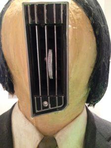 The Art Show | Kienholz 1966-1977