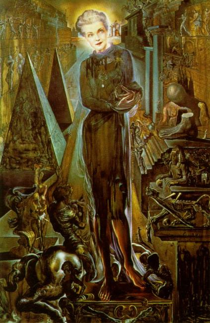 portrait-of-mrs-harrison-williams http://art-dali.com