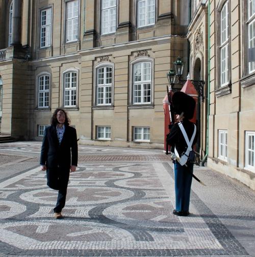 Photo by Kirstine Skov Hansen