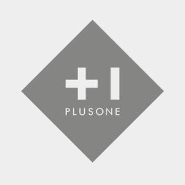 Kami_Logos_plusone