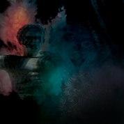 11-11 Cover (Back)   Aaron Kulik 2017