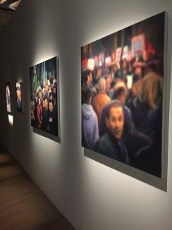 Republic of Albania - Leonard Qylafi | 57th International Art Exhibition — la Biennale di Venezia